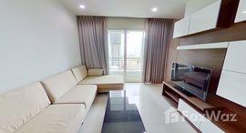 Available Units at Circle Condominium
