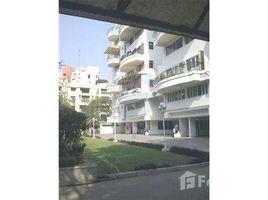 Dholka, गुजरात Bodakdev Ambience में 4 बेडरूम अपार्टमेंट बिक्री के लिए