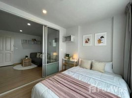 1 Bedroom Condo for sale in Sam Sen Nok, Bangkok The Niche Ladprao 48