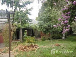 4 Bedrooms House for sale in Maule, Maule Talca, Maule, Address available on request