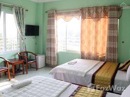 30 Phòng ngủ Nhà mặt tiền bán ở Cat Ba, Hải Phòng 089.9269.489 Chuyển nhượng Hotel 8 tầng, mặt đường chính trung tâm thị trấn Cát Bà Hải Phòng