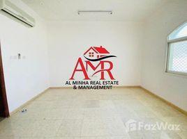4 Bedrooms Apartment for rent in , Al Ain Al Ameriya