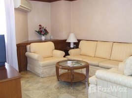 3 Bedrooms Condo for rent in Si Lom, Bangkok Trinity Complex