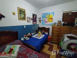 3 Habitaciones Casa en venta en , Antioquia DIAGONAL 45A # 31 21, Itag��, Antioqu�a