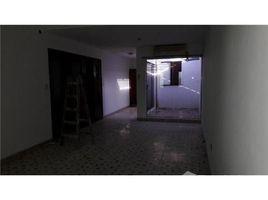 2 Habitaciones Casa en alquiler en , Chaco 12 e/ 39 y 41, San Martín Este-Oeste - Presidente Roque Sáenz Peña, Chaco