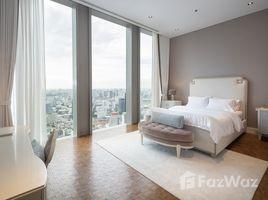 3 Bedrooms Property for sale in Si Lom, Bangkok The Ritz-Carlton Residences At MahaNakhon