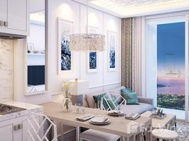 1 Bedroom Property for sale in Patong, Phuket Aristo Condo Patong