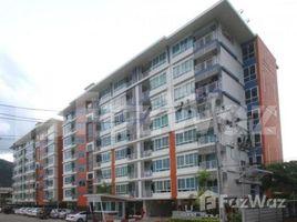 1 Bedroom Condo for sale in Kathu, Phuket Plus Condo 1