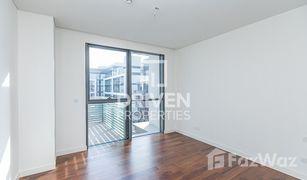 1 غرفة نوم عقارات للبيع في NA (Zag), Guelmim - Es-Semara Building 9