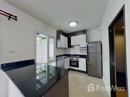 3 Bedrooms Townhouse for sale in Chang Khlan, Chiang Mai Karnkanok 19
