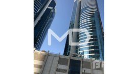 Available Units at C6 Tower