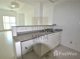 1 Bedroom Apartment for rent in Al Quoz 4, Dubai Al Khail Heights