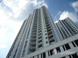 2 Habitaciones Apartamento en alquiler en Río Abajo, Panamá PH SLPENDOR BY THE PARK