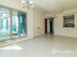 1 Bedroom Property for sale in Emaar 6 Towers, Dubai Al Mass Tower