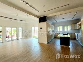 5 Bedrooms Villa for sale in , Dubai Sector H