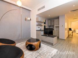 4 Bedrooms Villa for sale in Victory Heights, Dubai Carmen