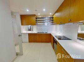3 Bedrooms Condo for rent in Khlong Tan Nuea, Bangkok La Cascade