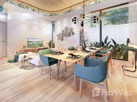 3 Bedrooms Property for sale in Sakhu, Phuket Aileen Villas