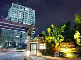 3 Bedrooms Condo for sale in Mandaluyong City, Metro Manila Dansalan Garden