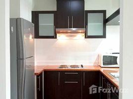 2 Bedrooms Condo for rent in Khlong Tan, Bangkok The Capital Sukhumvit 30/1