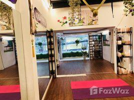 河內市 Ngoc Khanh Bán nhà mặt phố Đê La Thành công năng kép vừa để ở và kinh doanh rất tốt, thiết kế đẹp 开间 别墅 售