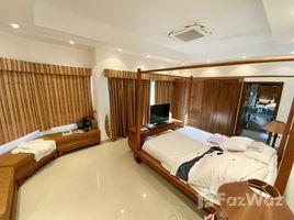 4 Bedrooms Property for rent in Nong Prue, Pattaya Jomtien Park Villas