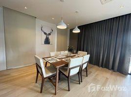2 Bedrooms Villa for sale in Mai Khao, Phuket Utopia Maikhao