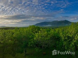N/A Land for sale in Thep Krasattri, Phuket Incredible Bay View 3.5 Rai Land with Building for Sale in Thalang