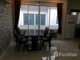 3 Bedrooms House for sale in Suranari, Nakhon Ratchasima The Garden Villa
