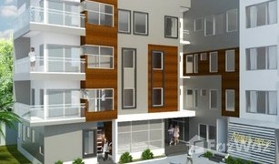 1 Bedroom Property for sale in , Greater Accra OSU (NELLYS PLACE)