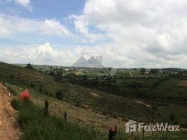 N/A Land for sale in , Santander LOTE 9 PARCELACION MIRADORES DE LA REPRESA, Los Santos, Santander
