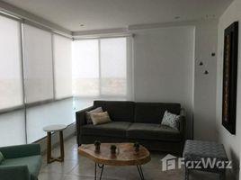 Orellana Yasuni Economical Contemporary Salinas Boardwalk Suite for Rent 1 卧室 房产 租