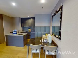 2 Bedrooms Property for sale in Si Lom, Bangkok The Diplomat Sathorn