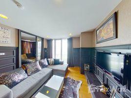 2 Bedrooms Condo for rent in Lumphini, Bangkok The Tempo Ruamrudee
