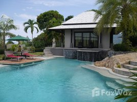 3 Bedrooms Property for sale in Bo Phut, Koh Samui 3 Bedroom Scenic View Villa