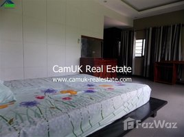 3 Bedrooms House for sale in Svay Dankum, Siem Reap Other-KH-56130