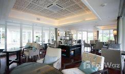Photos 2 of the On Site Restaurant at SAii Laguna Phuket