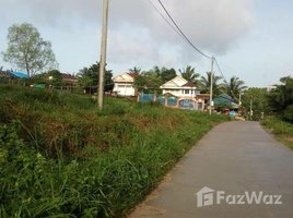 N/A Property for sale in Pir, Preah Sihanouk Other-KH-77070
