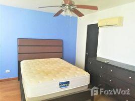3 Habitaciones Apartamento en alquiler en Bella Vista, Panamá BELLA VISTA