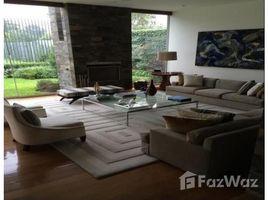 5 Habitaciones Casa en venta en Distrito de Lima, Lima JOSÉ LEÓN BARANDIARÁN, LIMA, LIMA
