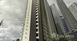 Available Units at Fairways Tower