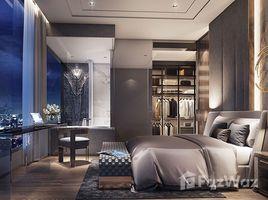 1 Bedroom Condo for sale in Khlong Tan Nuea, Bangkok Hyde Heritage Thonglor