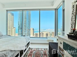 1 Bedroom Property for sale in Park Island, Dubai Blakely Tower