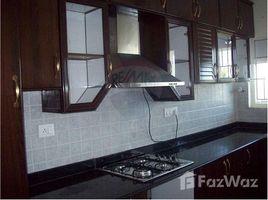 3 Bedrooms Apartment for rent in Trivandrum, Kerala Trivandrum Pettah