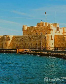 Property for sale in ميناء الاسكندرية, مصر