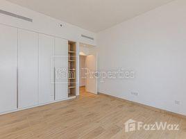 2 Bedrooms Apartment for sale in La Mer, Dubai Sur La Mer