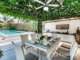 普吉 晟泰雷 Luxury Single Story Villa For Sale & Rent Near Bangtao Beach 5 卧室 别墅 租
