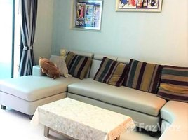 3 Bedrooms Townhouse for sale in Bang Kraso, Nonthaburi Leaton Town