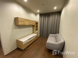 2 Bedrooms Condo for rent in Thanon Phaya Thai, Bangkok Ideo Q Victory