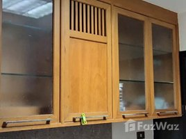 3 Bedrooms Condo for sale in Khlong Toei Nuea, Bangkok Kiarti Thanee City Mansion